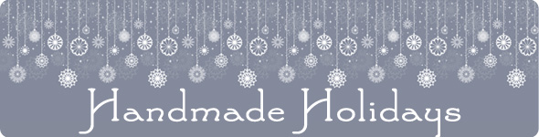 handmadeholidays