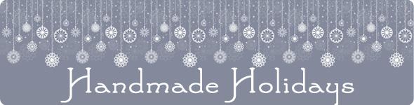 handmadeholidays
