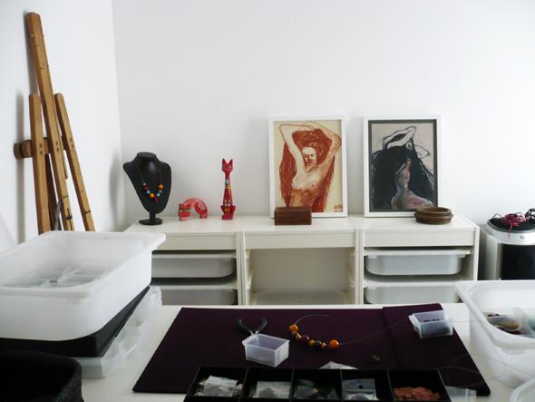 Ana Pina_atelier (01)
