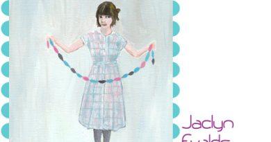 free printable art from Jaclyn Evalds