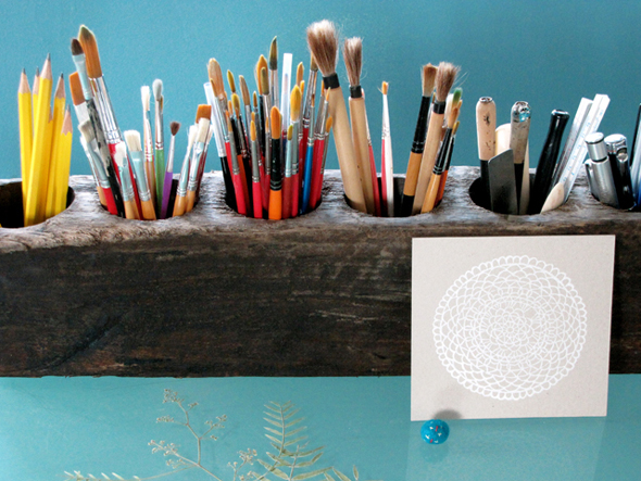painting and drawing supplies