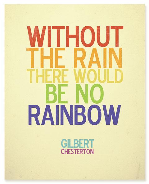 rainbow_printableWEB