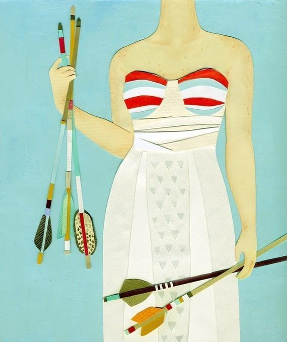 illo-archer-JessicaRaeGordon