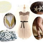 Indie Style 101: Mid-Summer Night's Dream
