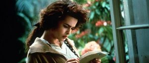 Helena Bonham Carter Howards End