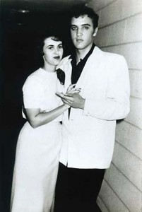 WandaJacksonELvispresley