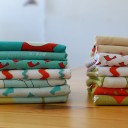 Creative Thursday Fabrics
