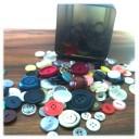 I've got buttons!