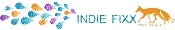 Indie Fixx